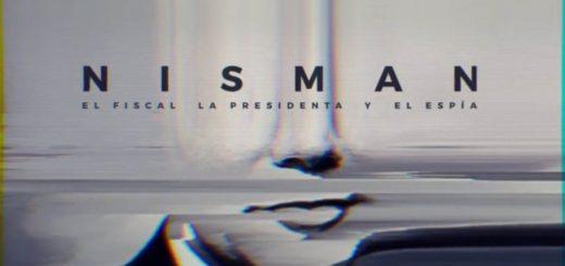 Netflix anunció una miniserie sobre la muerte del fiscal Alberto Nisman