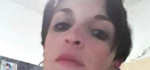 Condenaron a seis años de prisión al acusado de violar a Carla Soggiu, la mujer que fue hallada en el Riachuelo
