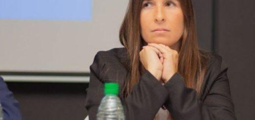Quién era Laura Sirera, la ex candidata a concejal asesinada por su pareja