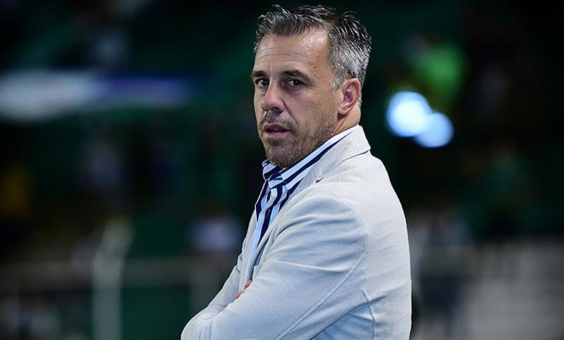 Independiente muy cerca de tener nuevo entrenador