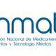 La ANMAT prohibió la comercialización de varios aceites, pastas de maní, aceitunas y productos médicos