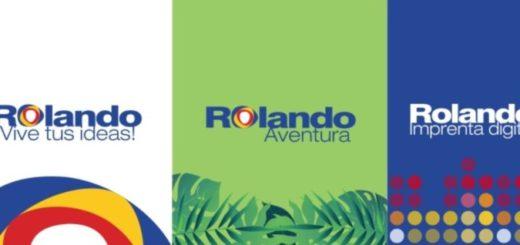 Rolando Digital: la mejor opción para regalos en estas Fiestas
