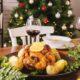 Nutrición: opciones dulces para Navidad con frutas de estación