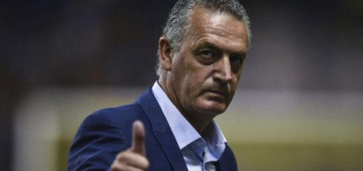 """Alfaro se despidió de Boca con una emotiva carta: """"Nunca me voy a olvidar el Superclásico que ganamos"""""""