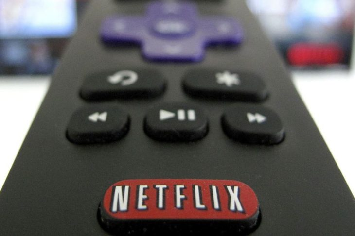 """Mirá cómo quedan los precios de Netflix y Spotify con el """"dólar turista"""""""