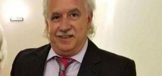 Buscan a un médico que está desaparecido en Córdoba: hallan $10 millones en el baúl de su auto