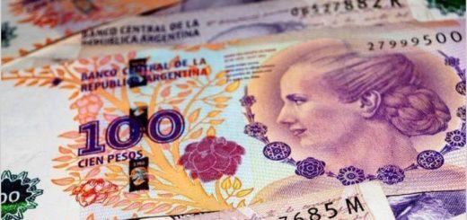 El gobernador Oscar Herrera Ahuad anunció un bono de $5000 para empleados de la administración pública de Misiones