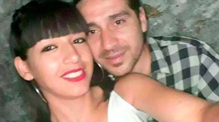 Denunció a su novio por haberla prendido fuego y murió tras sufrir graves quemaduras