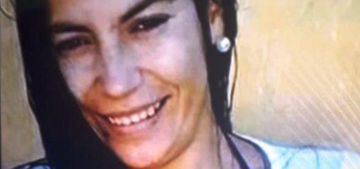 Buscan a una mujer de 34 años de Posadas que no regresó a la casa donde vive con su pareja