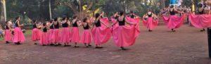 """Bonpland: este domingo realizan el Primer Festival Provincial """"Cultura en Alpargatas"""""""