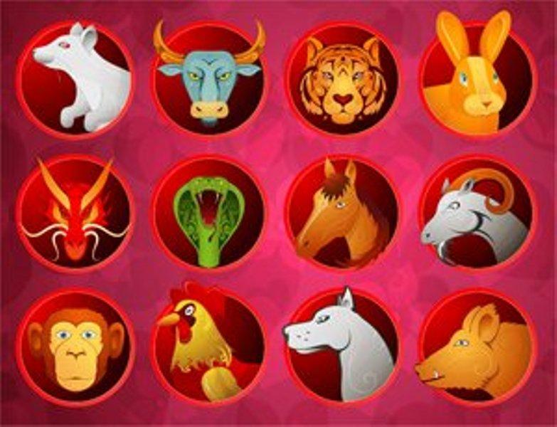 todas las predicciones del horoscopo chino 2020 el ano de la rata de metal misionesonline chino 2020 el ano de la rata de metal