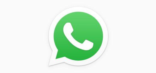 WhatsApp agregó la función que algunos esperaban: ya no cualquiera te puede añadir a un grupo en la aplicación