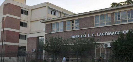 Mendoza: investigan a una mujer por un presunto aborto inducido