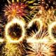 Año nuevo: ¿Cuáles son algunas de las tradiciones para que el 2020 traiga abundancia y prosperidad?