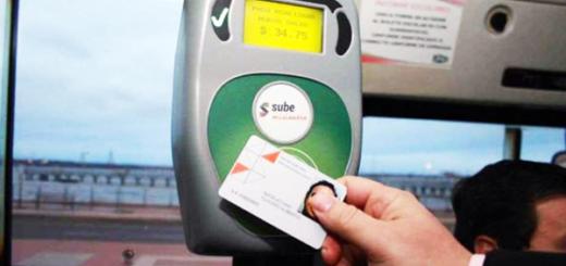 Por 180 días no habrá nuevos incrementos del boleto del transporte público en Misiones