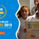 Plan Nacional de Lecturas: buscan llegar a 10 millones de niños, niñas y adolescentes