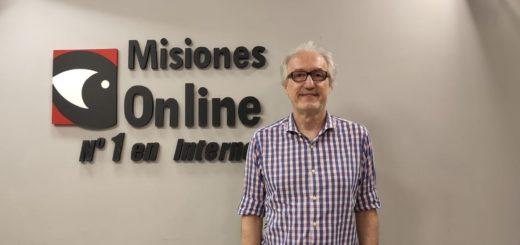 Desde la CEM afirman tener el compromiso de que no se afecten las PyMES misioneras si vuelve el cobro de ingresos brutos a las exportaciones