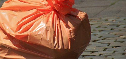 Posadas: instan a la colaboración de los vecinos para evitar sacar los residuos durante el Año Nuevo