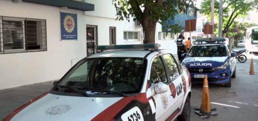 Carlos Paz: la víctima de la violación en manada reconoció a un juvenil de Huracán y a otros cuatro detenidos