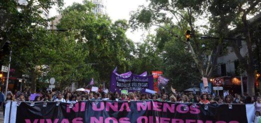 En 2019 una mujer fue asesinada cada 27 horas en Argentina