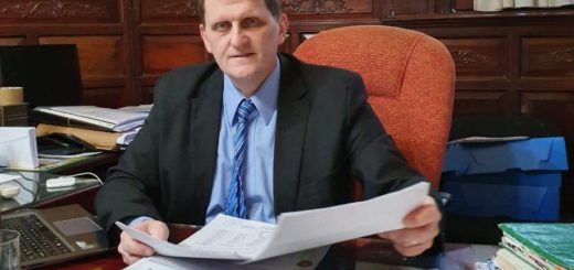 Perspectivas 2020: Adolfo Safrán analiza las políticas de mediano plazo atendiendo la coyuntura