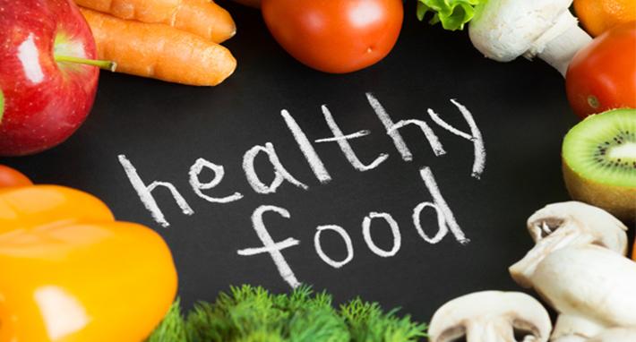 Hacé un balance anual de tus hábitos alimentarios con un sencillo test