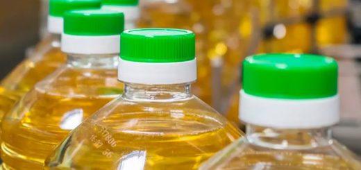 """La Anmat prohibió el uso de dos aceites de girasol: alertan que son """"falsificados"""""""