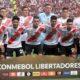La agenda de River 2020: la Superliga, el gran objetivo de Marcelo Gallardo