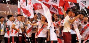River comienza el viernes la pretemporada con varios objetivos pero especialmente ganar la Superliga