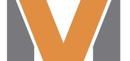 Visión Misionera: lea todas las encuestas del Sector Industrias