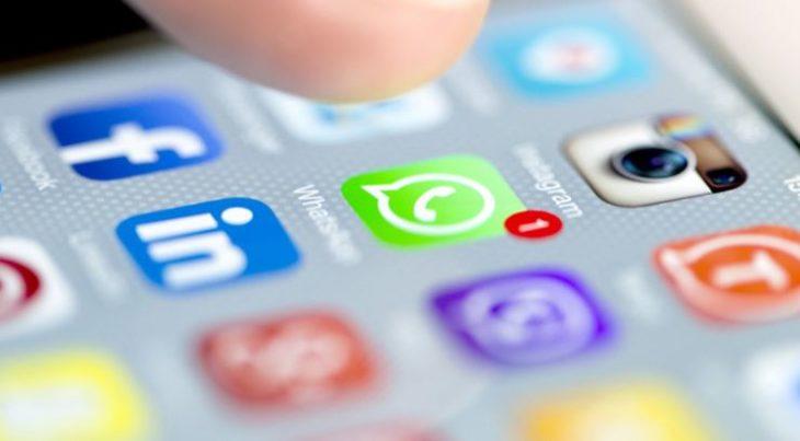 Desde hoy deja de funcionar Whatsapp en algunos celulares