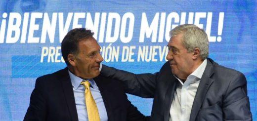 La agenda de Boca 2020: el inicio de la era Riquelme dirigente y Russo entrenador