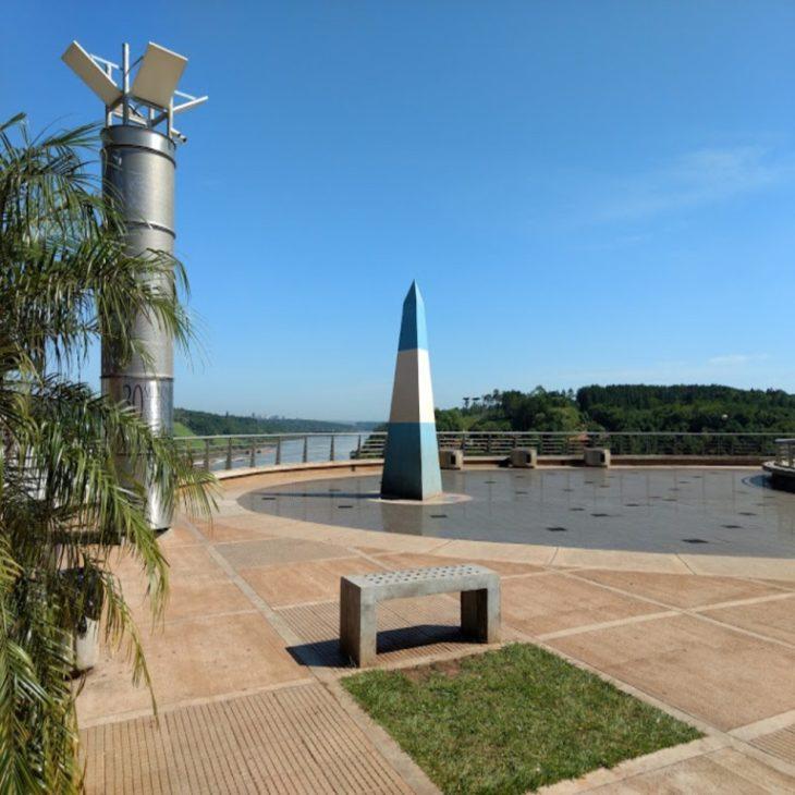 Toque de queda: Puerto Iguazú no restringirá el horario nocturno ni la atención en bares y restaurantes
