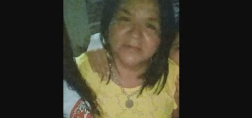 Rosa es de Corrientes y busca a sus hermanas en Posadas: hace 9 años no se ven