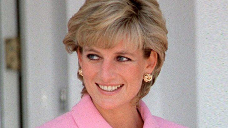 La muerte de Lady Di: cómo fueron las últimas horas con vida de la princesa de Gales