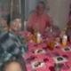 """Exequiel, el sospechoso del triple crimen de Melchor Romero: """"Me iba caminando a Mar del Plata"""""""