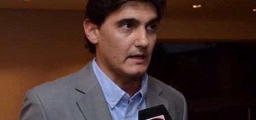 """#VisiónMisionera2021: Laharrague Chodorge SA avanzará en inversiones para lograr """"mayor eficiencia y productividad"""" en la industria maderera"""