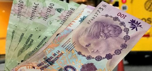 El Gobierno anunció el aumento a privados: se pagará en dos cuotas, $3000 en enero y $1000 en febrero