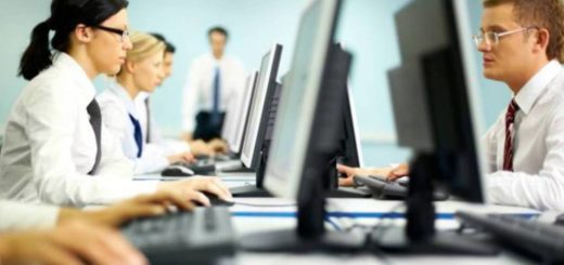 Aumento para trabajadores privados: las empresas que cuenten con Certificado MiPyME vigente, quedarán eximidas del pago de las contribuciones patronales