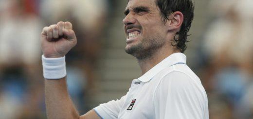 Copa ATP: la Argentina debutó con una victoria en Sydney frente a Polonia