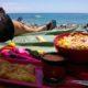 Vacaciones: recomiendan no subir fotos a las redes sociales, ¿cuáles son los riesgos de exponerse?