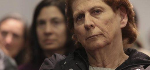 """La madre de Alberto Nisman denunció a Alberto Fernández por supuesta """"intromisión en la causa"""""""