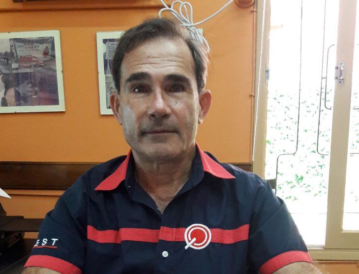 """Daniel Durán, de Selva SRL: «Los principales desafíos de la economía en 2020 serán la inflación y las altas tasas de interés que no te permiten obtener créditos para reinversión"""""""