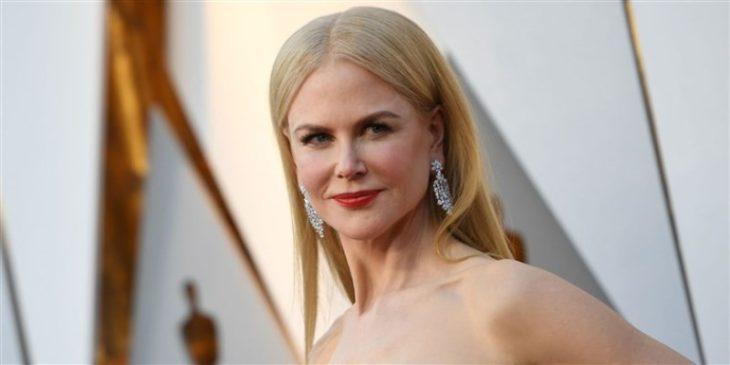 Incendios en Australia: Nicole Kidman se suma a las donaciones para las víctimas