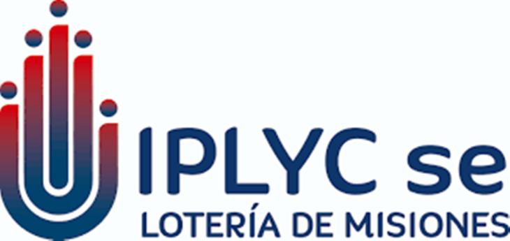 Salto de banca: en una sola jornada, el IPLyC SE pagó más de 30 millones de pesos