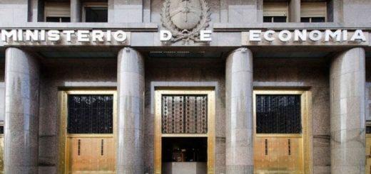 El Ministerio de Economía anunció el cronograma preliminar de las licitaciones para enero 2020