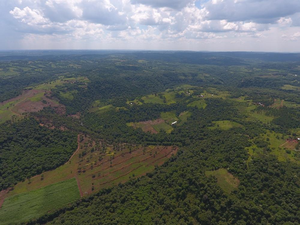 """Red Misionera de Agua para el Desarrollo Rural: """"Hay que trabajar de manera conjunta y con una mirada integral frente a la sequía y los incendios"""""""