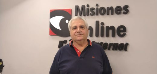 """José Ruiz Moreno indicó:  """"Vamos a mantener el poder adquisitivo de los salarios, ningún trabajador puede perder más"""""""