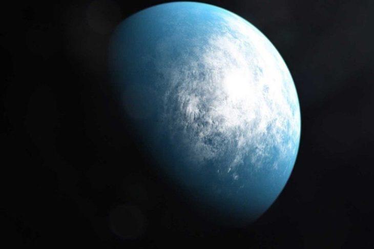 NASA: descubren otro planeta del tamaño de la Tierra en una zona «habitable»
