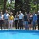 Turismo del IPS: más de cien afiliados parten todos los jueves a Mar del Plata